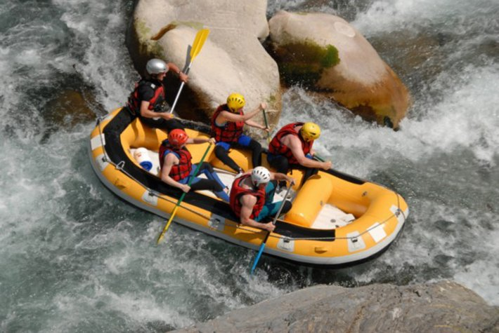 rafting.710.475