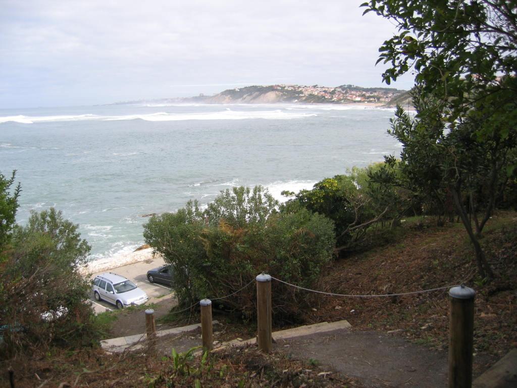 sentier-littoral 015