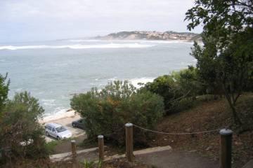 sentier-littoral-pays-basque-avec-vue-ocean