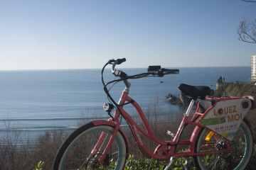une-journee-sport-et-detente-nive-et-ocean-pays-basque