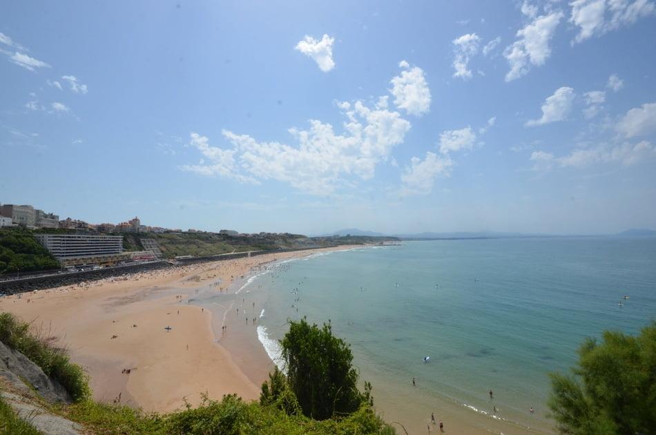 plage_cote_des_basque_biarritz