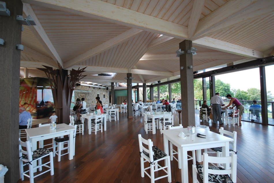 Restaurant_Eneperi_salle