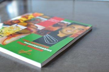 Stephane_garcia_Mes_recettes_incontournables_couverture-pays-basque