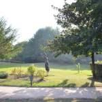 gernika-ville-pays-basque-monument-parc