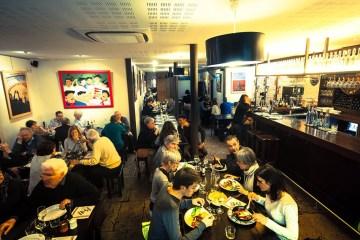 la-cidrerie-hernani-biarritz-pays-basque-salle