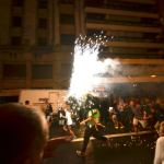 la-semana-grande-donostia-san-sebastian-2015-toro-de-fuego-pays-basque