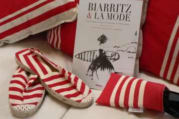 livre-biarritz-et-la-mode-chez-Lartigue-1910-Ascain