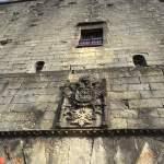 hondarribia-ville-frontaliere-pays-basque-mur
