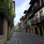 hondarribia-ville-frontaliere-pays-basque-rue