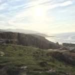 hondarribia-ville-frontaliere-pays-basque-vue-mer