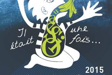 Festi-contes-2015-saint-jean-de-luz-pays-basque