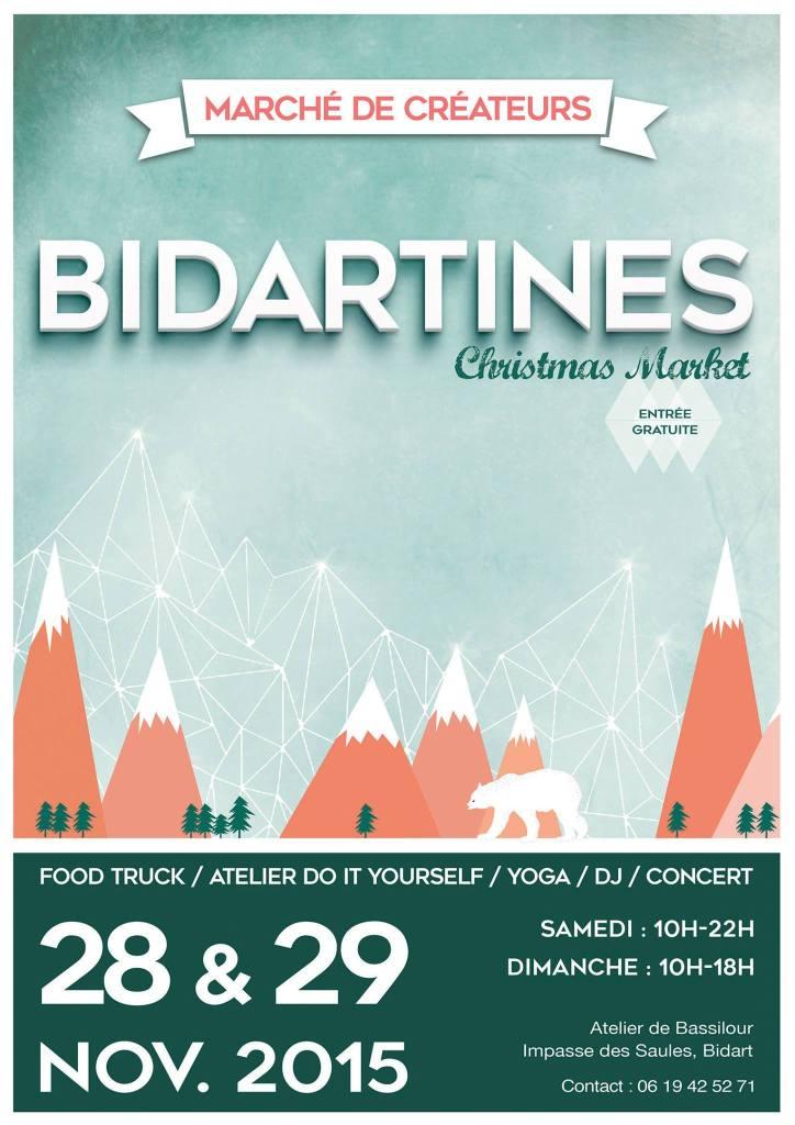 Les_bidartines_Biarritz