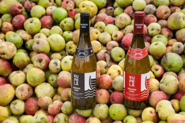 kupela-cidre-basque-pays-basque