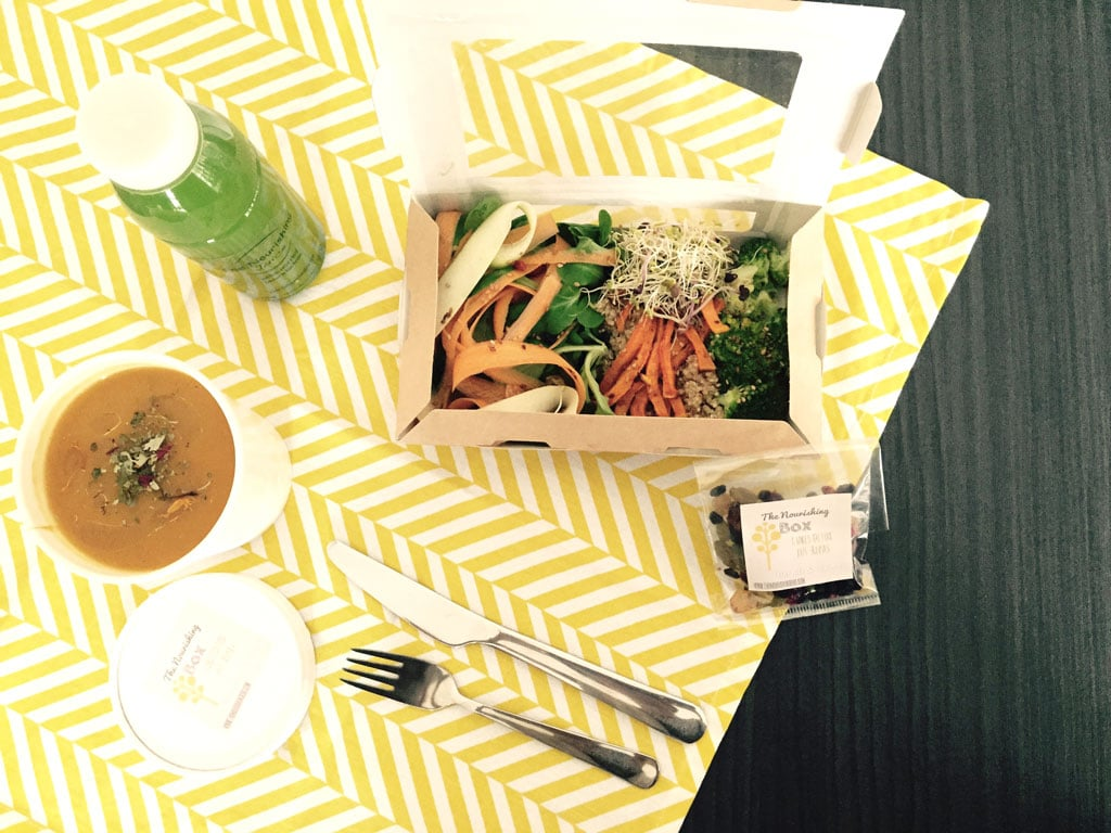 Repas-detox-nourishing-box-biarritz
