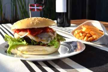 bask-burger-pays-basque