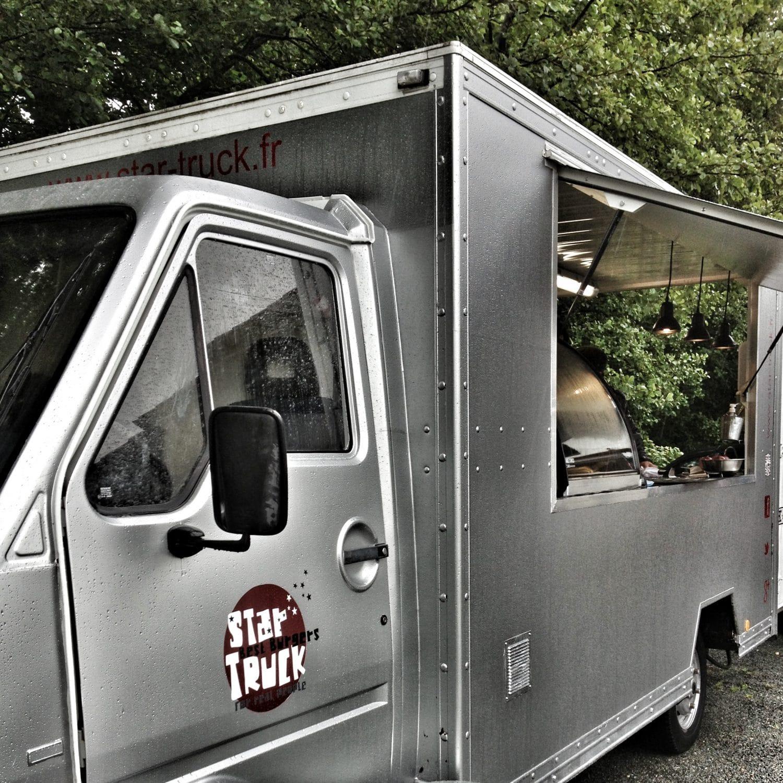 startuck-food-truck-guethary-pays-basque