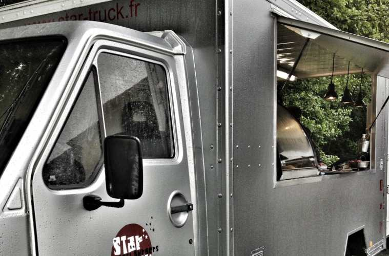 startuck-food-truck-guethary-pays-basque