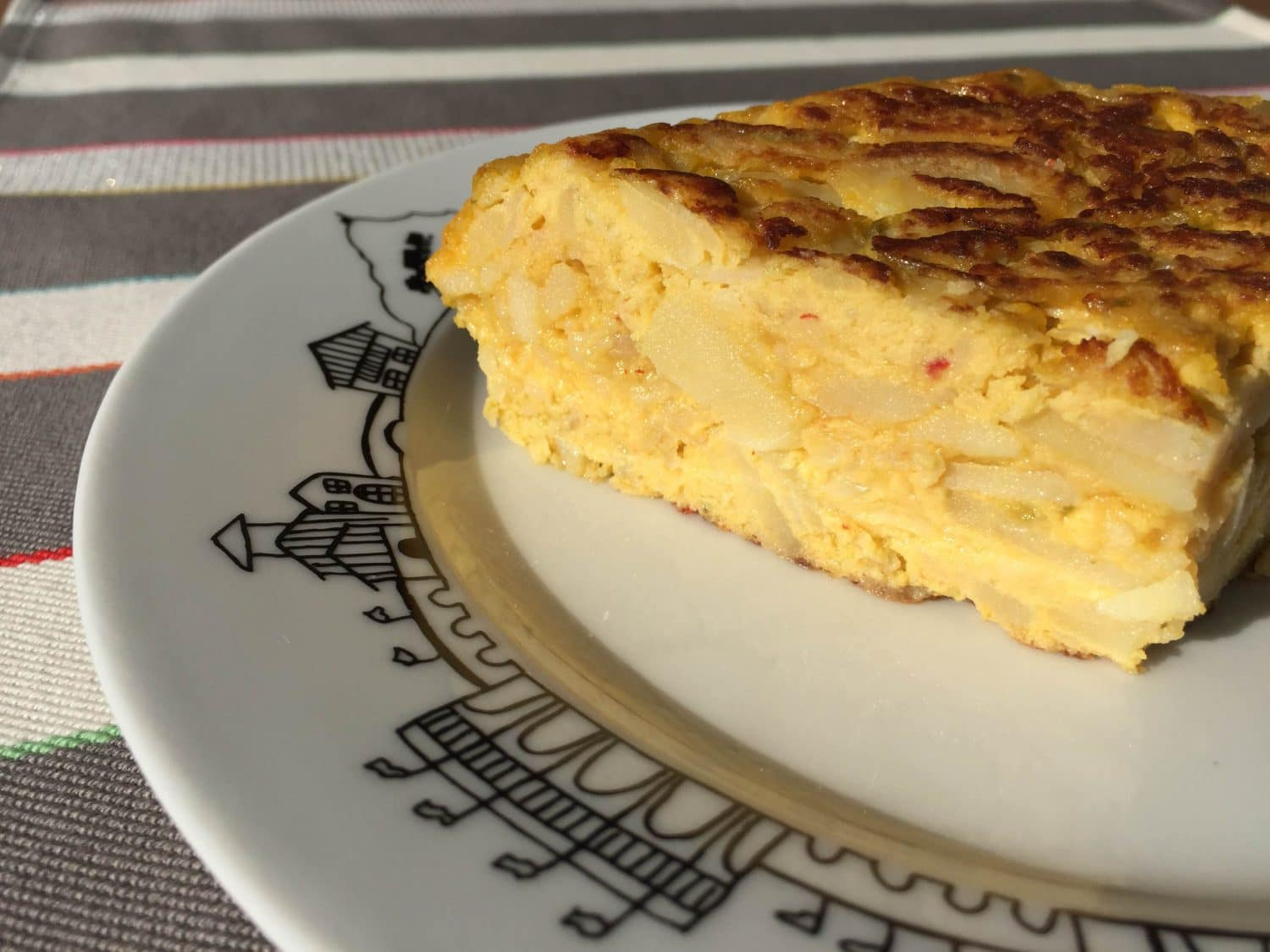 tortilla-tapas-pays-basque