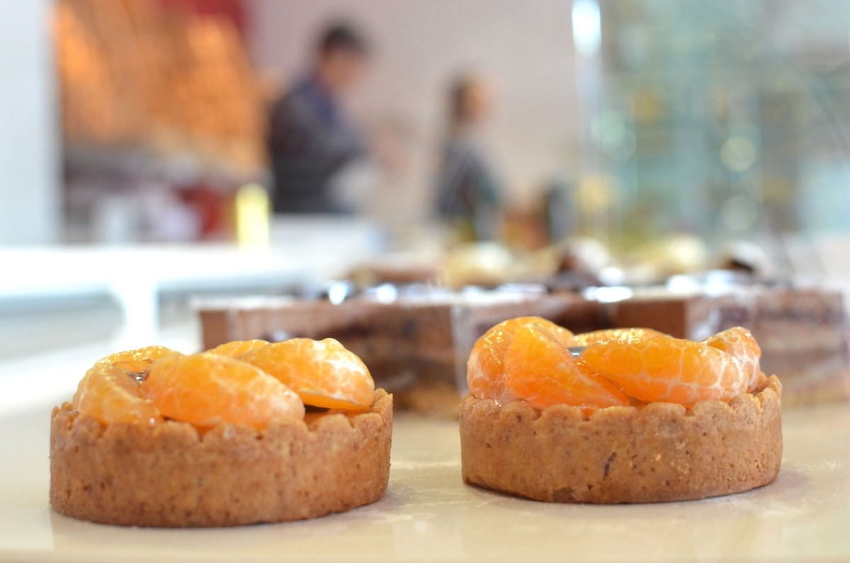 Patisserie_Pommiers_Anglet-patissier-pays-basque-gateau