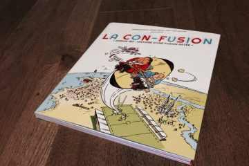 la-con-fusion-pays-basque