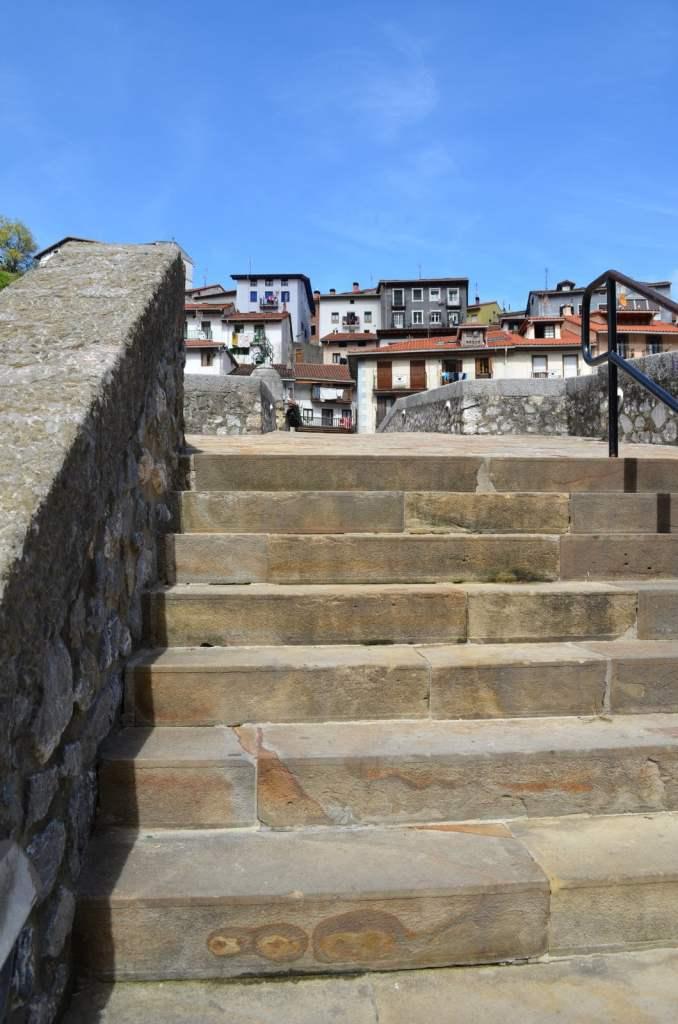 Ondarroa-paysbasque-patrimoine