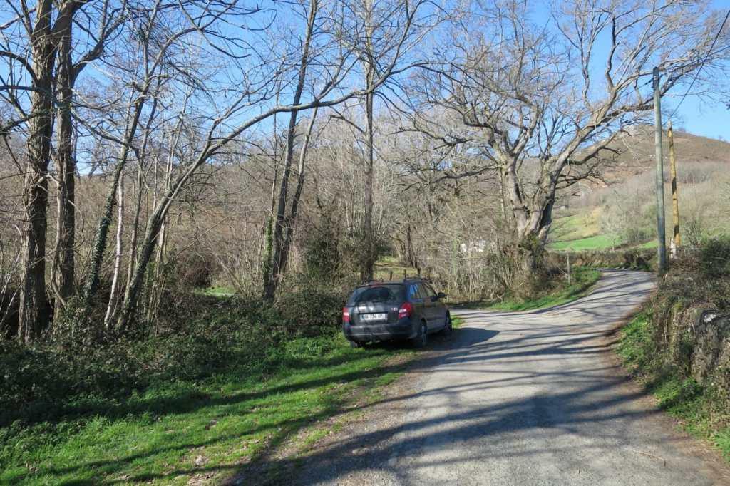 haltzamendi-montagne-paysbasque-depart