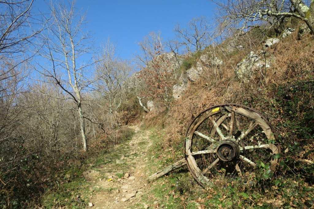 haltzamendi-montagne-paysbasque-roue
