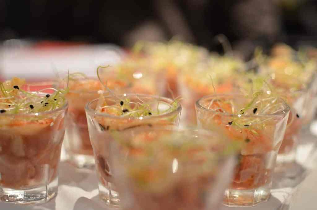 restaurant-maison joanto-paysbasque-gastro-verrine