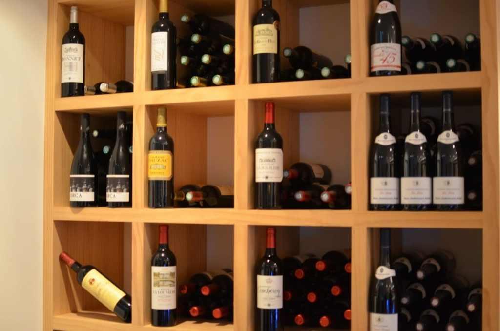 restaurant-maison joanto-paysbasque-gastro-vins