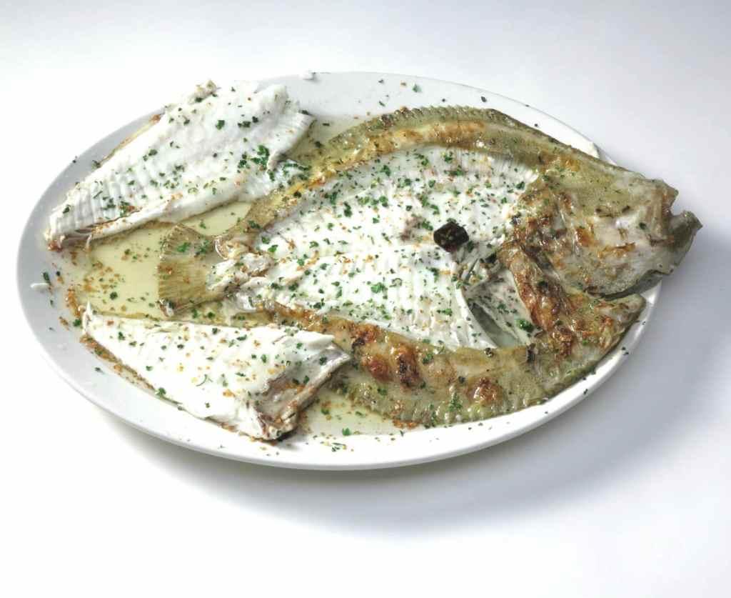trinketeborda-paysbasque-poisson 2