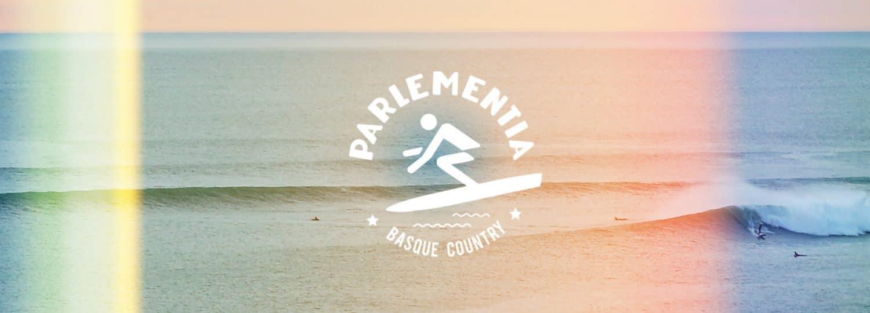 Parlementia-vague-basque-country