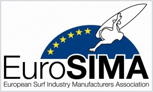 logo-eurosima