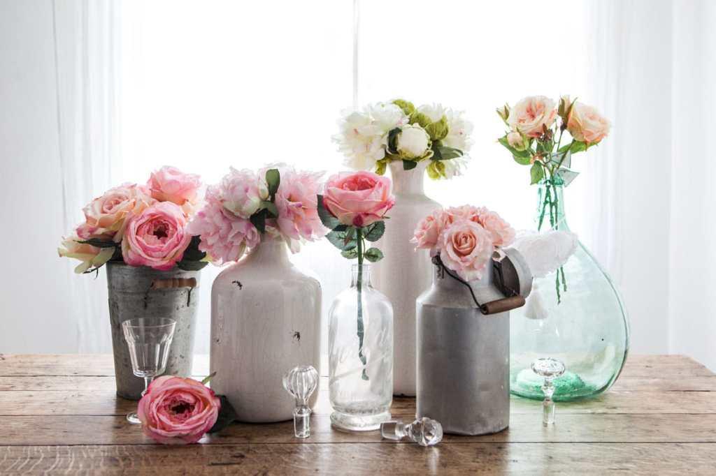 Cosy-deco-fleur-artificielle-decoration.jpg