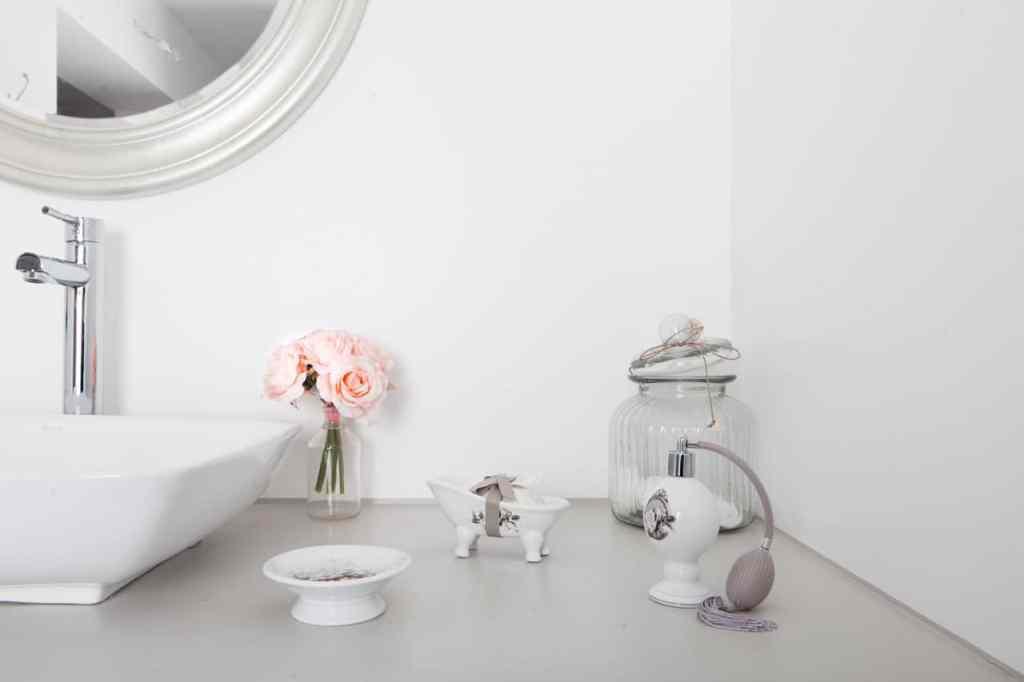 Cosy-deco-salle-de-bain-decoration
