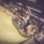 Skate-figure-pays-basque