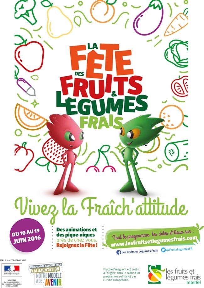 fetefruitetlegumes
