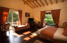 hotel-bidart-freres-ibarboure-pays-basque-exterieur