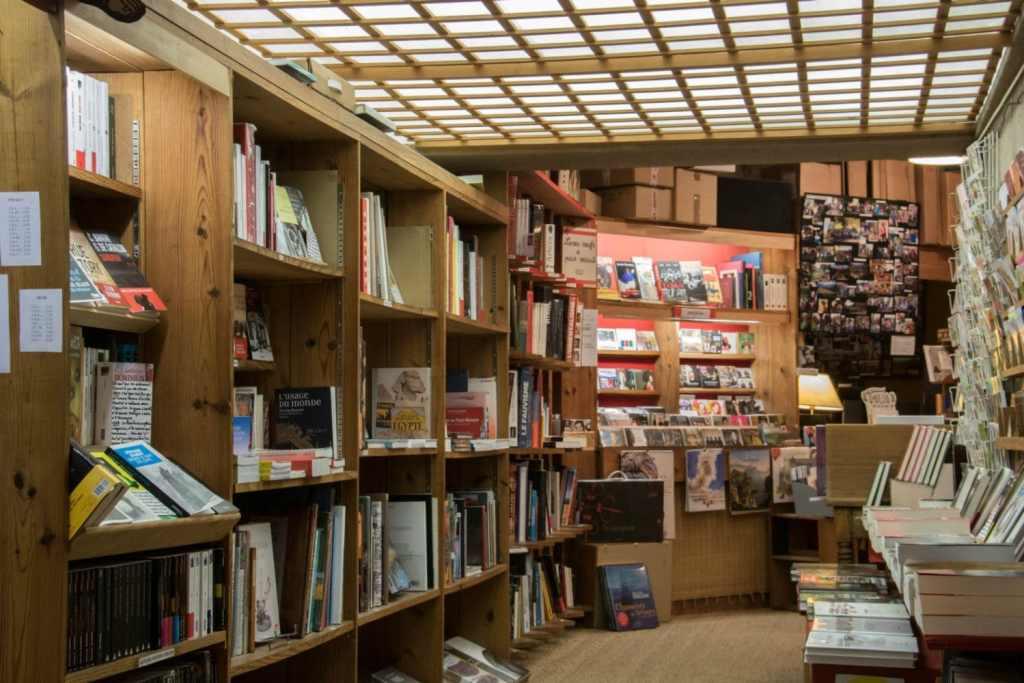 libraire-bayonne-paysbasque