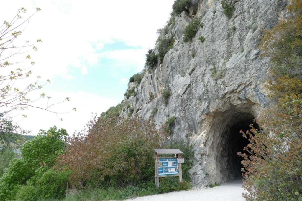 lumbier-gorges-espagne-navarre-pays-basque-randonnée