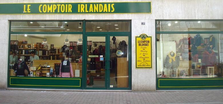 Comptoir-Irlandais-Bayonne
