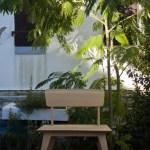Quentin-Delion-Artisan-bois-mobilier-pais-vasco