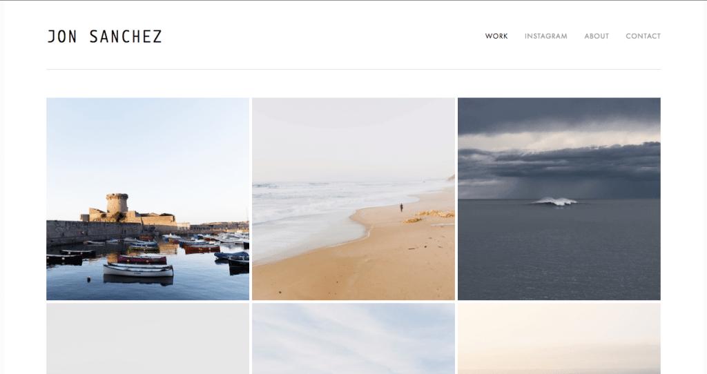 jon-sanchez-blog-pays-basque