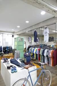 le-quartier-gros-san-sebastian-donostia-pays-basque-boutique