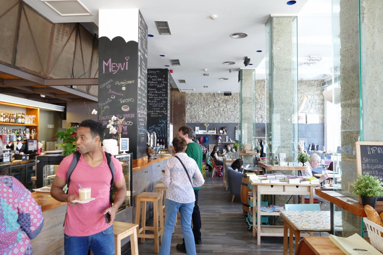 le-quartier-gros-san-sebastian-donostia-pays-basque-restaurant