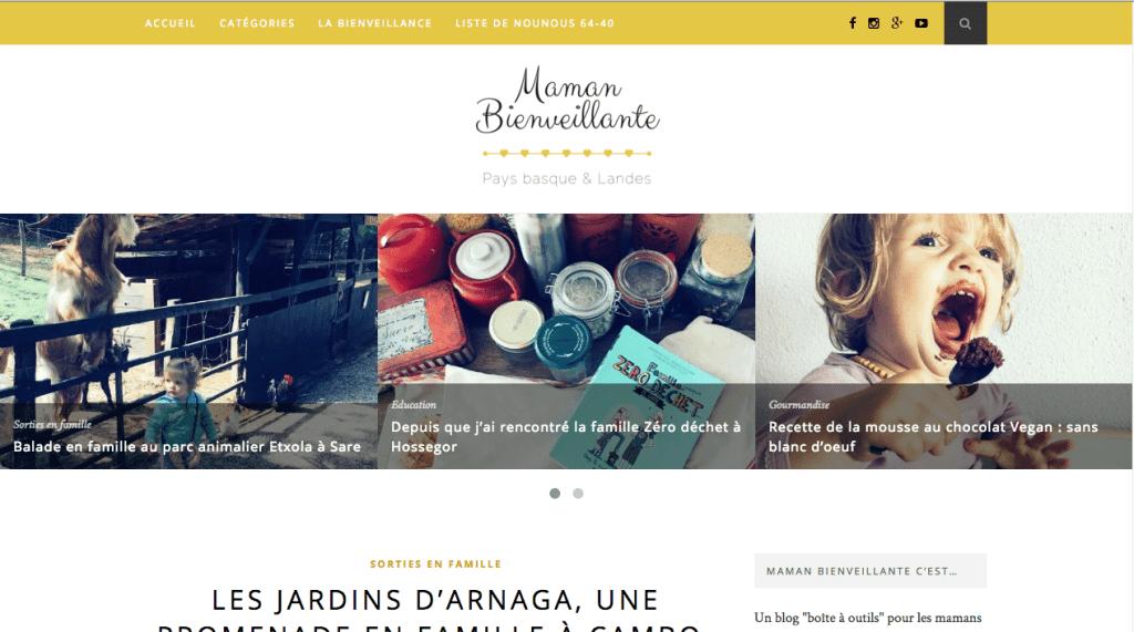 maman-bienveillante-blog-pays-basque