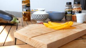 recette-legumes-grilles-plancha-pays-basque