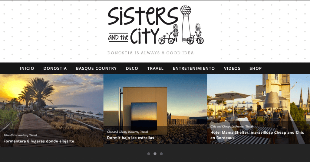 sisters-and-the-city-blog-pays-basque
