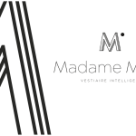 MADAME-MINET-COVER-SMART-pays-basque
