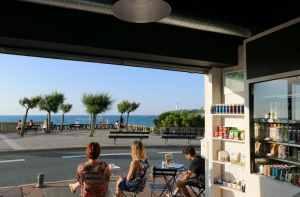 le-beach-garden-terrasse-pays-basque