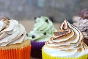 Josie-Factory-Bayonne-cupcake-pays-basque